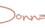 Donna SCRIPT