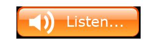 listenButton