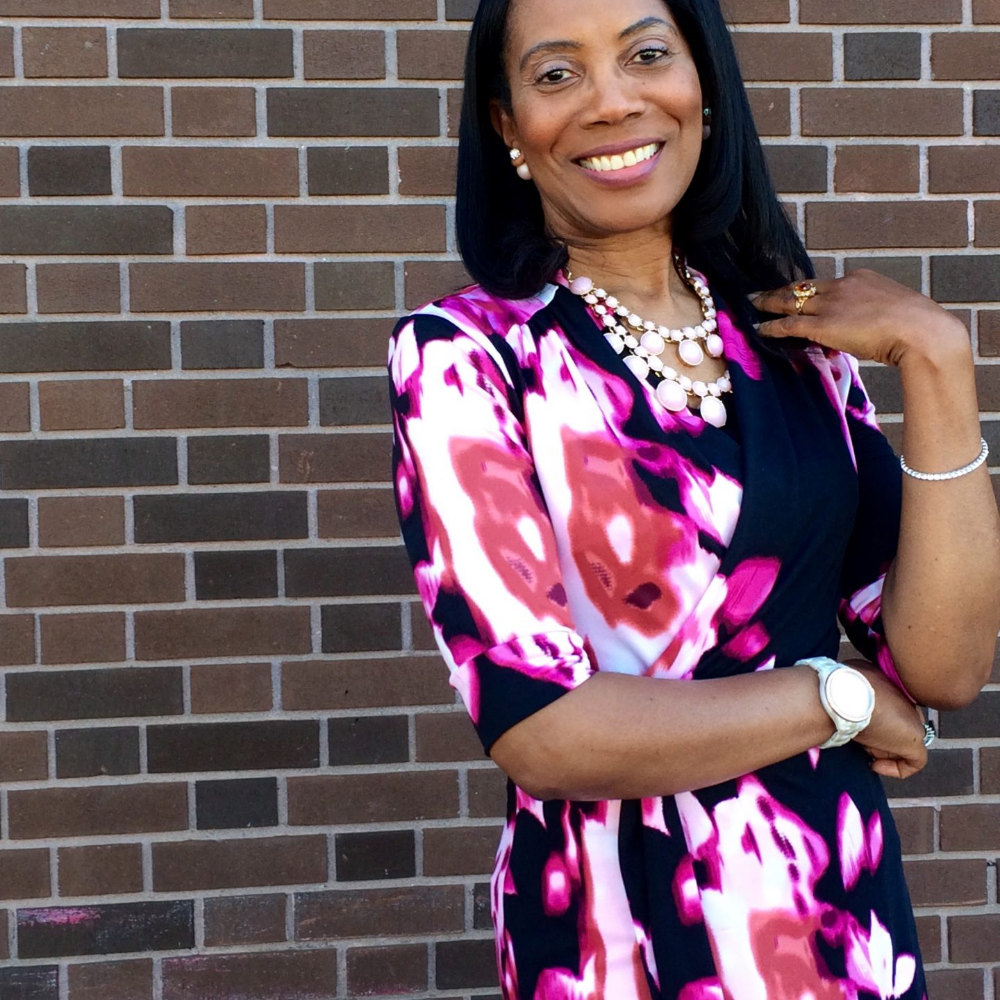 Mothers in Ministry: Balancing work, family, ministry, and expectations! [AUDIO]
